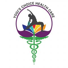 Yogi's Choice Health Care